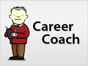 career-coach-300x2251