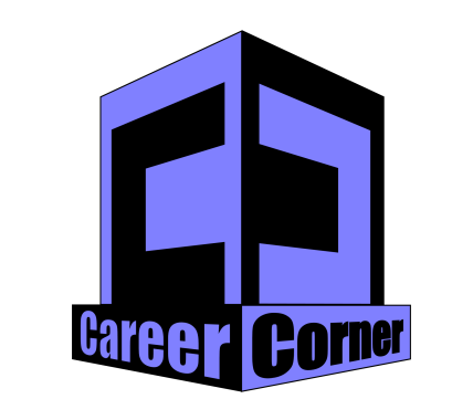 CareerCornerLogo